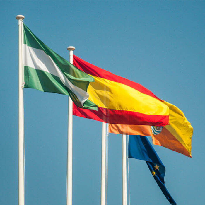 Basic information about Applying for Residency in Spain