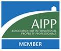 Association of international Property Professionals